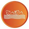 pływak - wodniak