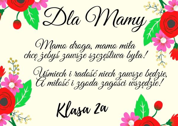 Dal Mamay