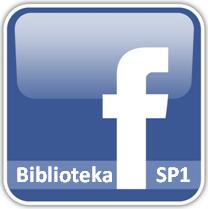 FACEBOOK BIBLIOTEKA